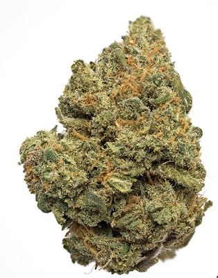 COBBLER | UPLIFTING SATIVA