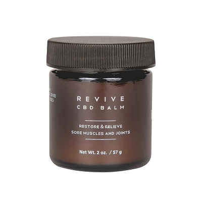 Revive CBD Balm